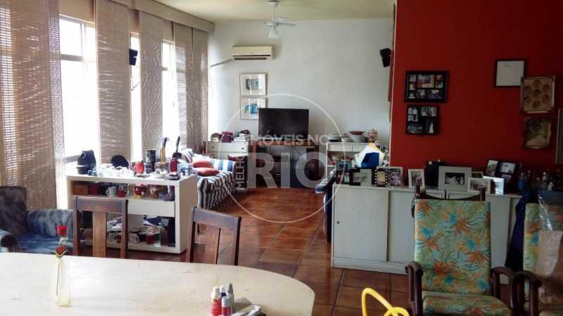 Melhores Imóveis no Rio - Apartamento 4 quartos em Ipanema - MIR1564 - 1