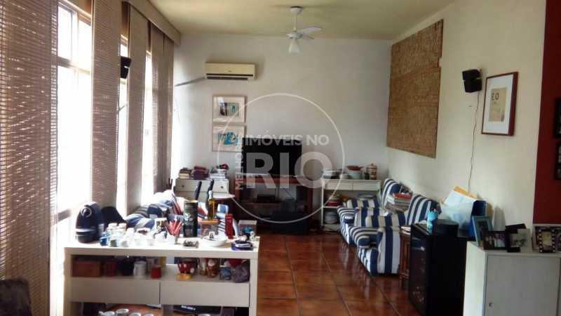 Melhores Imóveis no Rio - Apartamento 4 quartos em Ipanema - MIR1564 - 4