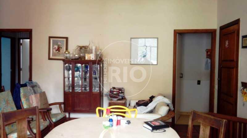 Melhores Imóveis no Rio - Apartamento 4 quartos em Ipanema - MIR1564 - 6