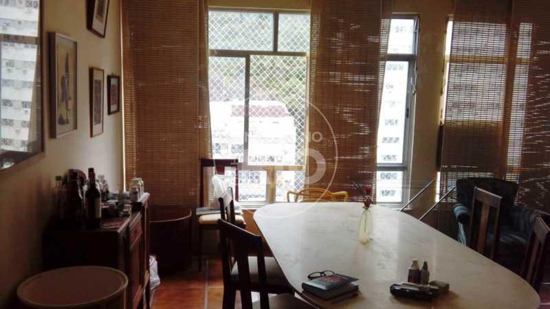 Melhores Imóveis no Rio - Apartamento 4 quartos em Ipanema - MIR1564 - 7