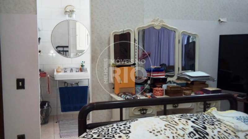 Melhores Imóveis no Rio - Apartamento 4 quartos em Ipanema - MIR1564 - 9