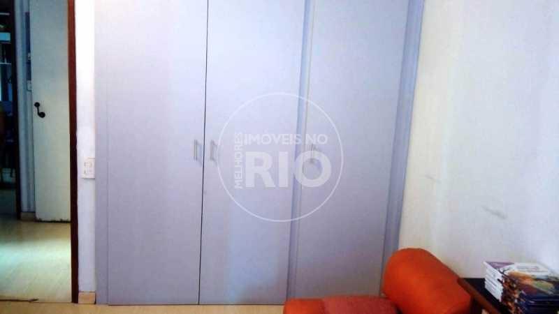 Melhores Imóveis no Rio - Apartamento 4 quartos em Ipanema - MIR1564 - 10