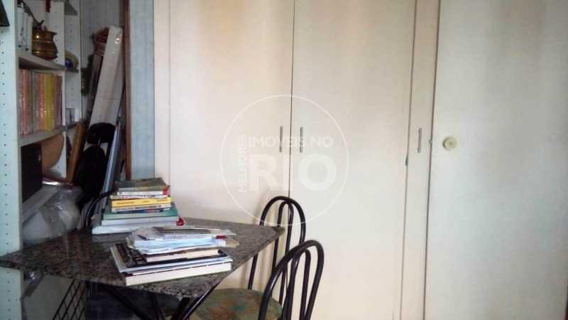 Melhores Imóveis no Rio - Apartamento 4 quartos em Ipanema - MIR1564 - 15