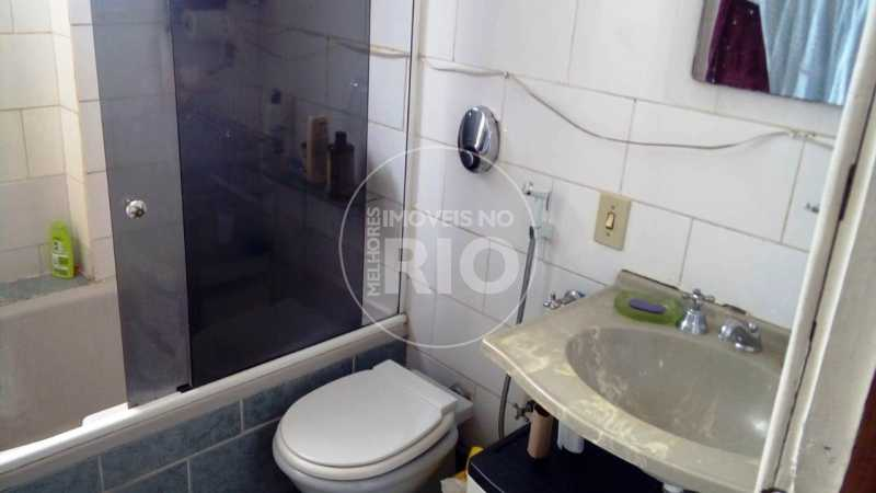 Melhores Imóveis no Rio - Apartamento 4 quartos em Ipanema - MIR1564 - 16