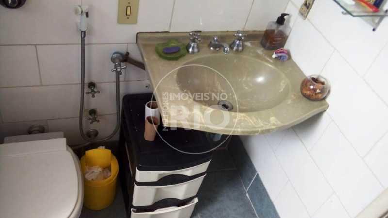 Melhores Imóveis no Rio - Apartamento 4 quartos em Ipanema - MIR1564 - 17