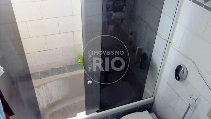 Melhores Imóveis no Rio - Apartamento 4 quartos em Ipanema - MIR1564 - 18