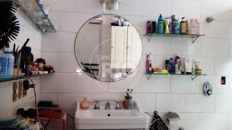 Melhores Imóveis no Rio - Apartamento 4 quartos em Ipanema - MIR1564 - 19