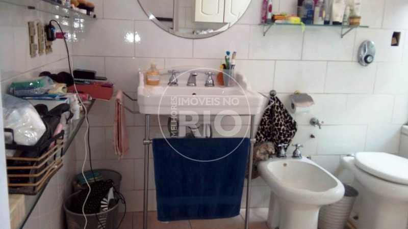 Melhores Imóveis no Rio - Apartamento 4 quartos em Ipanema - MIR1564 - 20
