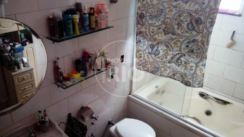 Melhores Imóveis no Rio - Apartamento 4 quartos em Ipanema - MIR1564 - 21