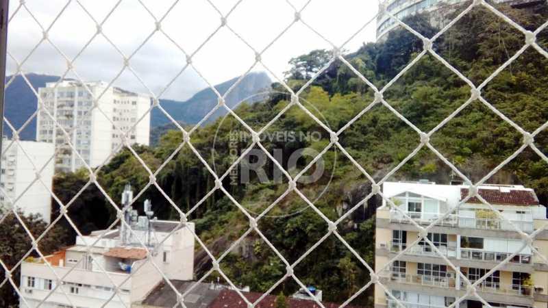Melhores Imóveis no Rio - Apartamento 4 quartos em Ipanema - MIR1564 - 23
