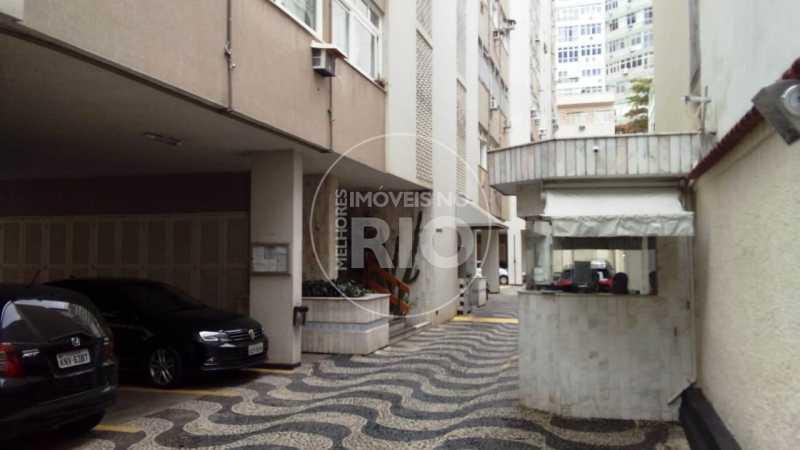 Melhores Imóveis no Rio - Apartamento 4 quartos em Ipanema - MIR1564 - 24