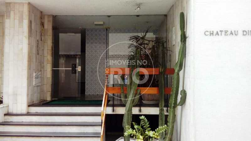 Melhores Imóveis no Rio - Apartamento 4 quartos em Ipanema - MIR1564 - 25