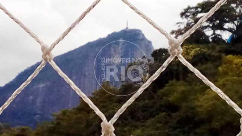 Melhores Imóveis no Rio - Apartamento 4 quartos em Ipanema - MIR1564 - 26