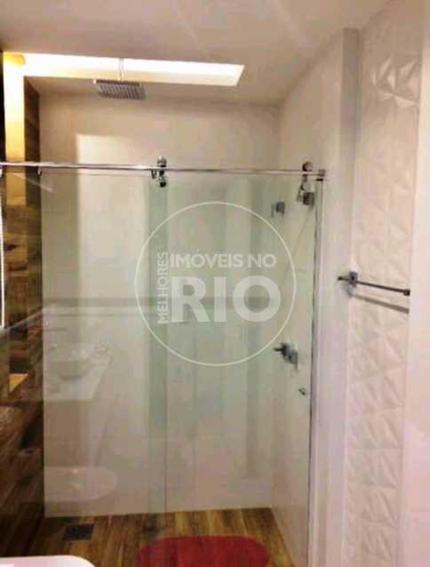 Melhores Imóveis no Rio - Casa 4 quartos no Condomínio Riviera Del Sol - CB0656 - 13