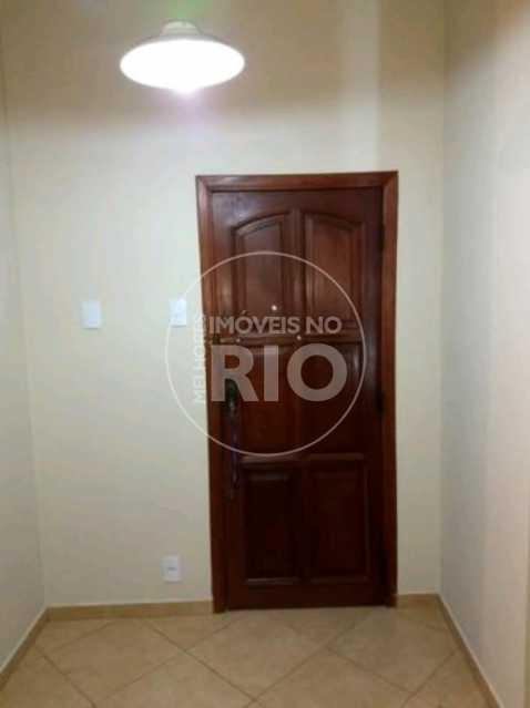 Melhores Imóveis no Rio - Apartamento 2 quartos no Rio Comprido - MIR1584 - 1