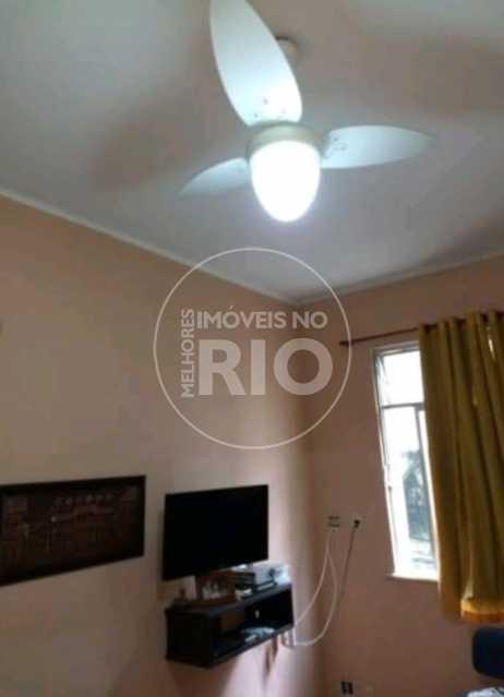 Melhores Imóveis no Rio - Apartamento 2 quartos no Rio Comprido - MIR1584 - 4