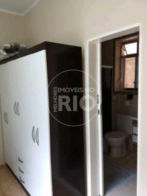 Melhores Imóveis no Rio - Apartamento 2 quartos no Rio Comprido - MIR1584 - 7