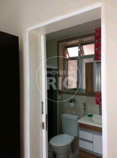 Melhores Imóveis no Rio - Apartamento 2 quartos no Rio Comprido - MIR1584 - 8