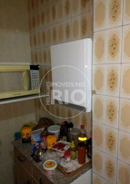 Melhores Imóveis no Rio - Apartamento 2 quartos no Rio Comprido - MIR1584 - 13