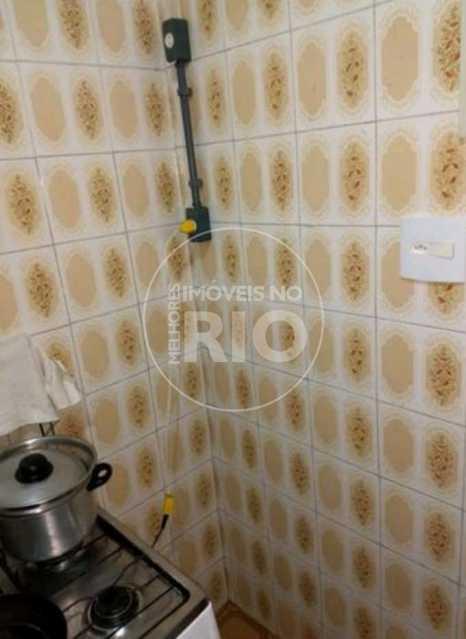 Melhores Imóveis no Rio - Apartamento 2 quartos no Rio Comprido - MIR1584 - 15