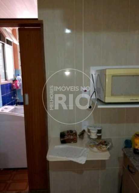 Melhores Imóveis no Rio - Apartamento 2 quartos no Rio Comprido - MIR1584 - 16