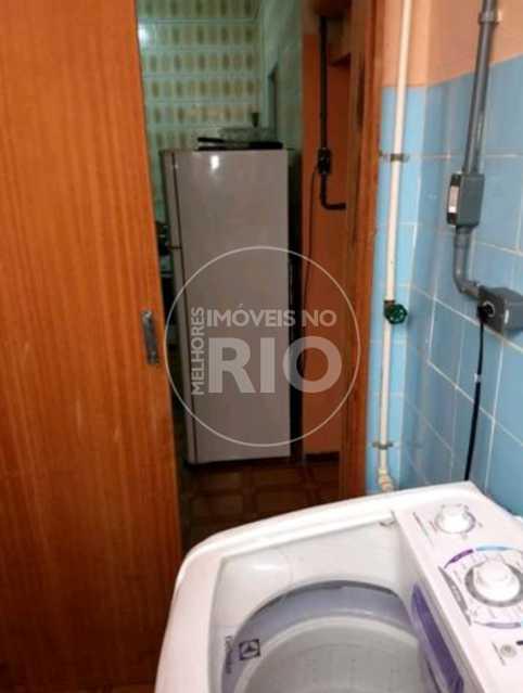Melhores Imóveis no Rio - Apartamento 2 quartos no Rio Comprido - MIR1584 - 18