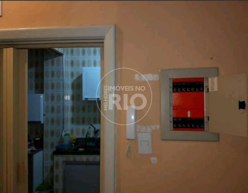 Melhores Imóveis no Rio - Apartamento 2 quartos no Rio Comprido - MIR1584 - 19