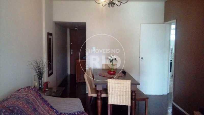 Melhores Imóveis no Rio - Apartamento 2 quartos no Andaraí - MIR1596 - 5