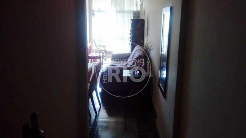 Melhores Imóveis no Rio - Apartamento 2 quartos no Andaraí - MIR1596 - 6