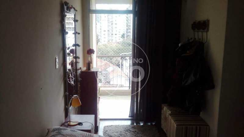 Melhores Imóveis no Rio - Apartamento 2 quartos no Andaraí - MIR1596 - 7