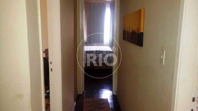 Melhores Imóveis no Rio - Apartamento 2 quartos no Andaraí - MIR1596 - 8