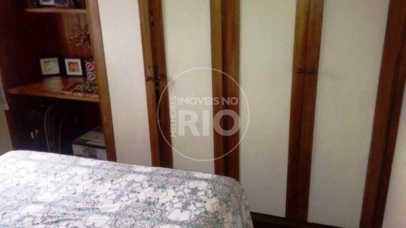 Melhores Imóveis no Rio - Apartamento 2 quartos no Andaraí - MIR1596 - 10