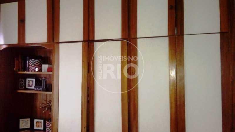 Melhores Imóveis no Rio - Apartamento 2 quartos no Andaraí - MIR1596 - 11