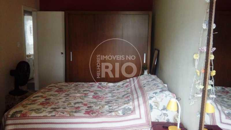 Melhores Imóveis no Rio - Apartamento 2 quartos no Andaraí - MIR1596 - 13
