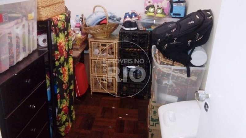 Melhores Imóveis no Rio - Apartamento 2 quartos no Andaraí - MIR1596 - 15