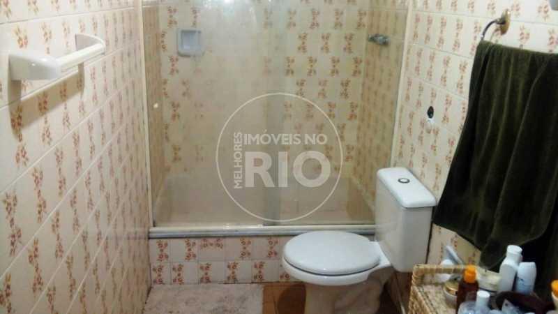 Melhores Imóveis no Rio - Apartamento 2 quartos no Andaraí - MIR1596 - 16