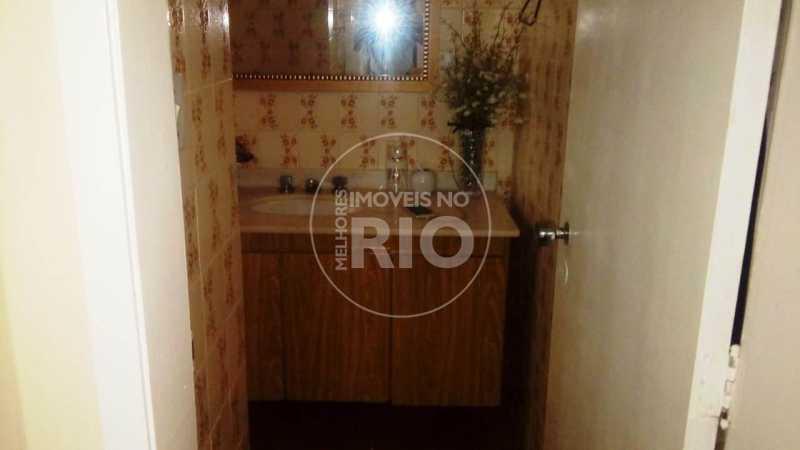 Melhores Imóveis no Rio - Apartamento 2 quartos no Andaraí - MIR1596 - 18