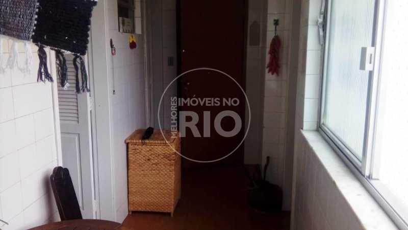 Melhores Imóveis no Rio - Apartamento 2 quartos no Andaraí - MIR1596 - 20