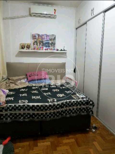 Melhores Imóveis no Rio - Apartamento 3 quartos na Tijuca - MIR1607 - 4