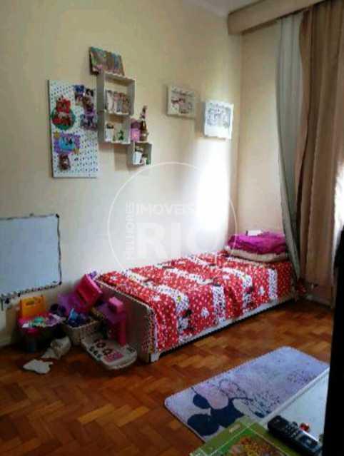 Melhores Imóveis no Rio - Apartamento 3 quartos na Tijuca - MIR1607 - 6