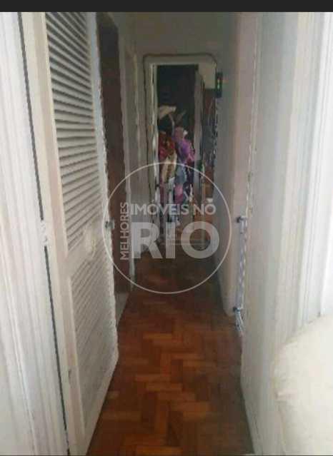 Melhores Imóveis no Rio - Apartamento 3 quartos na Tijuca - MIR1607 - 7
