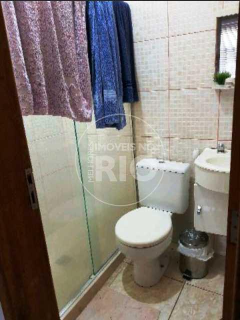 Melhores Imóveis no Rio - Apartamento 3 quartos na Tijuca - MIR1607 - 9