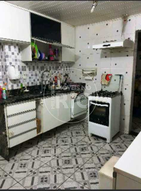 Melhores Imóveis no Rio - Apartamento 3 quartos na Tijuca - MIR1607 - 20
