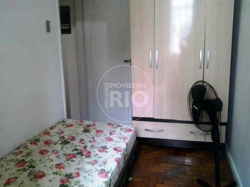 Melhores Imóveis no Rio - Apartamento 3 quartos na Tijuca - MIR1610 - 9