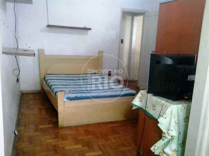 Melhores Imóveis no Rio - Apartamento 3 quartos na Tijuca - MIR1610 - 4