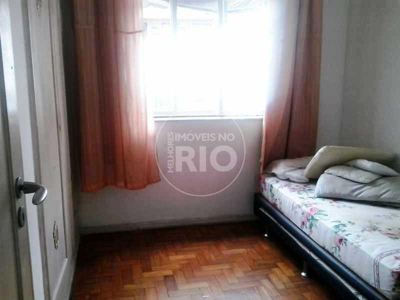 Melhores Imóveis no Rio - Apartamento 3 quartos na Tijuca - MIR1610 - 6