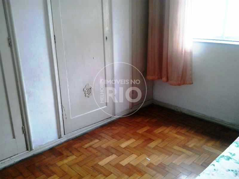 Melhores Imóveis no Rio - Apartamento 3 quartos na Tijuca - MIR1610 - 7
