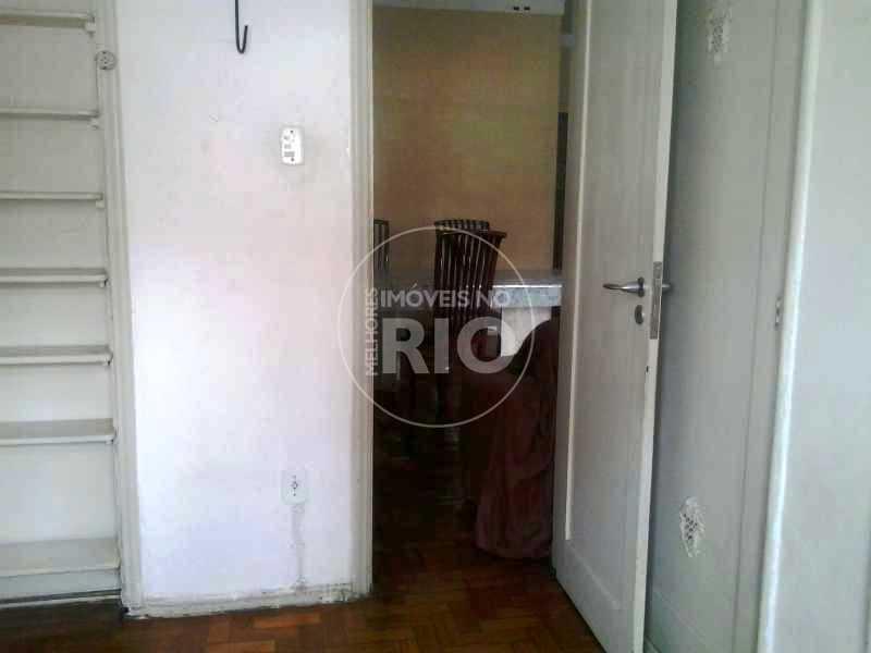 Melhores Imóveis no Rio - Apartamento 3 quartos na Tijuca - MIR1610 - 8
