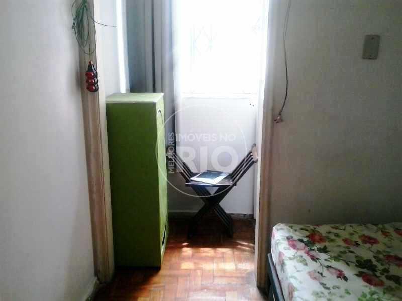 Melhores Imóveis no Rio - Apartamento 3 quartos na Tijuca - MIR1610 - 11