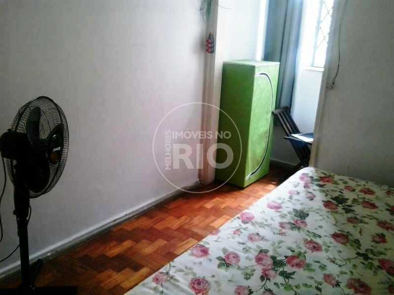 Melhores Imóveis no Rio - Apartamento 3 quartos na Tijuca - MIR1610 - 10